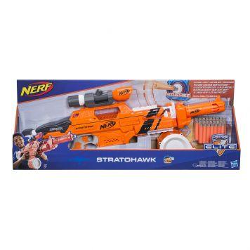 Nerf N-Strike Elite Accustrike Series Stratohawk