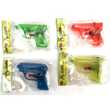 Waterpistool 10 Cm
