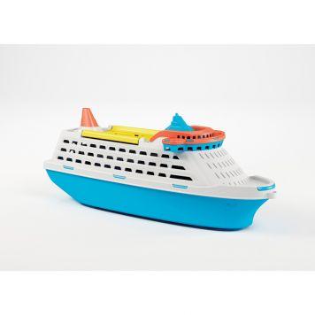 Boot Cruise Schip 40 Cm