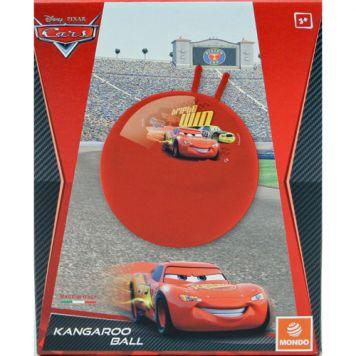 Skippybal Disney Cars 40/45cm