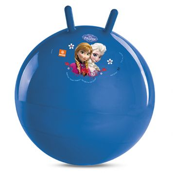 Skippybal Disney Frozen 40/50Cm