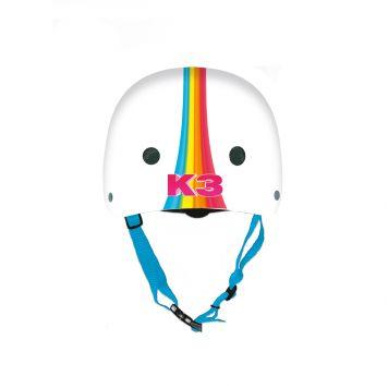 K3 Helm