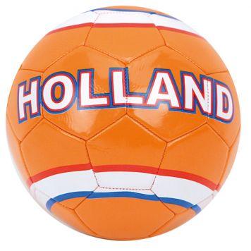 Voetbal Holland / Maat 5 / 400 Gr