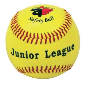 Honkbal Junior Geel