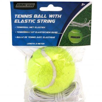 Tennisbal Met Elastiek Alert