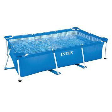 Zwembad Frame 300 X 200 X 75 Cm