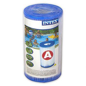 Filter Cartridge A