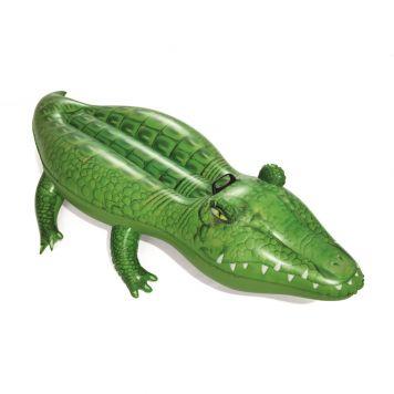 Opbl. Krokodil 168x89Cm
