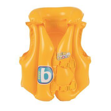 Zwemtrainer 41 X 46 Cm Step B