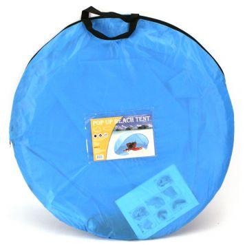 Tent Pop-Up 200 X 100 X 90 Cm