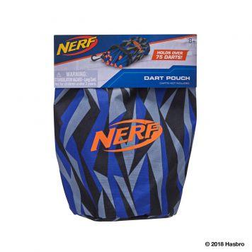 Nerf Navulling Zak