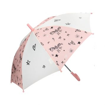 Paraplu Kidzroom Unicorn