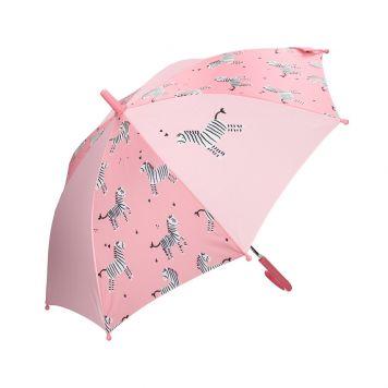 Paraplu Kidzroom Zebra