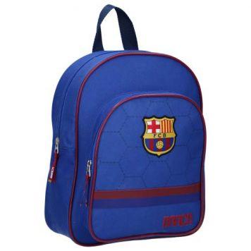 Rugzak FC Barcelona Dreamteam