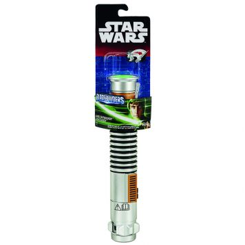 Lightsaber Star Wars Basic Assorti