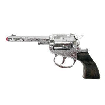 Klappertjespistool 100 Schots
