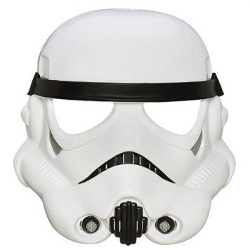 Masker Star Wars Rebels Assorti