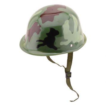 Helm Soldaat