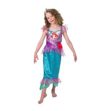Kleding Princess Ariel