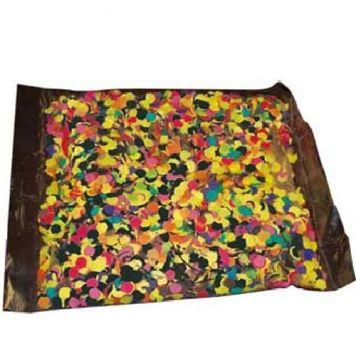 Confetti 1kg