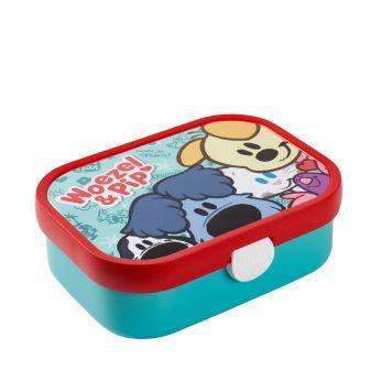 Mepal Lunchbox Woezel & Pip