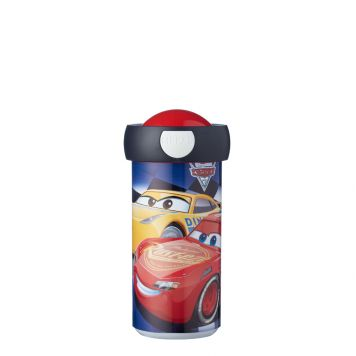 Mepal Cars 3 Schoolbeker 300 ml