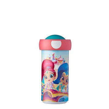 Mepal Schoolbeker Shimmer & Shine 300 ml