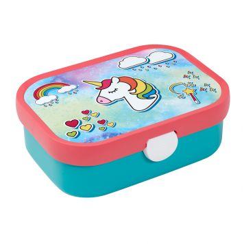 Mepal Lunchbox Unicorn