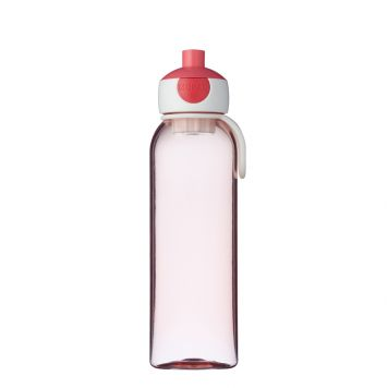 Mepal Waterfles Roze 500 ml