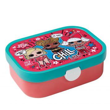 Lunchbox LOL Surprise