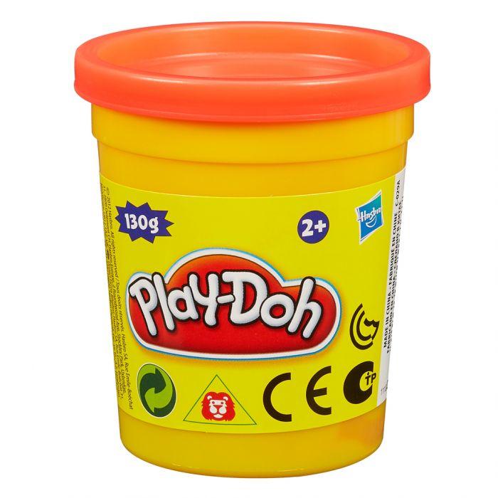 Play-Doh Potjes Assorti