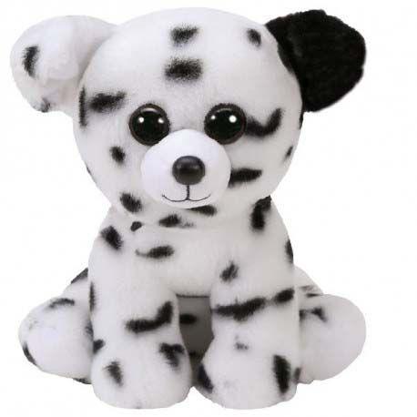 Ty Beanie Spencer Dalmatier 15 Cm