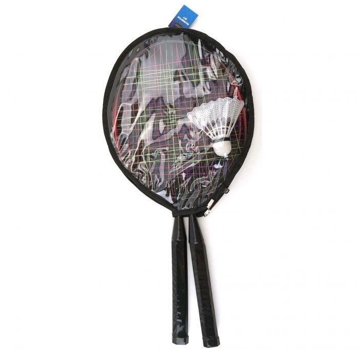 Badmintonset Mini Alert