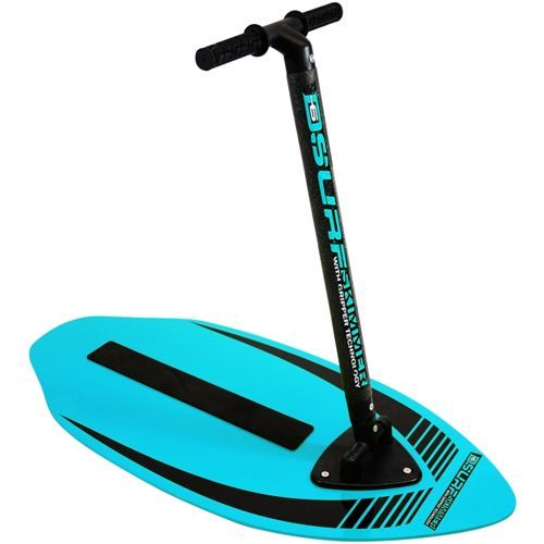 Skimboard 2-in-1