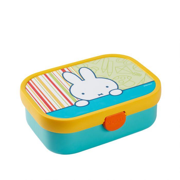 Mepal Lunchbox Nijntje