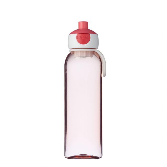 Mepal Waterfles Roze 500 ml