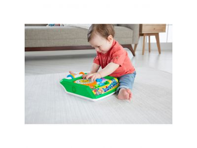 Fisher-Price Leerplezier Record Player (NL)