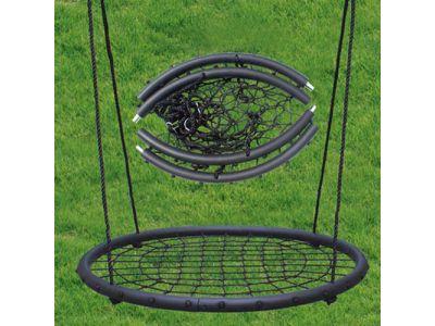 Schommelschotel Net