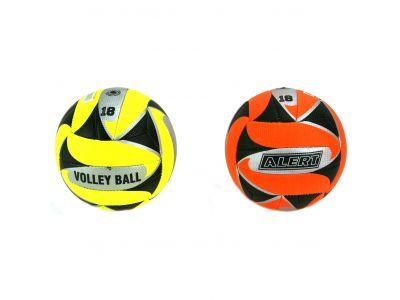 Volleybal 270 Gr 2 Assorti Alert