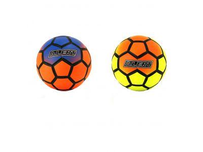 Voetbal /Maat 5/ 270-280 Gr