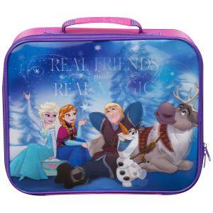 Frozen Koffer